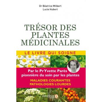 tresors_plantes