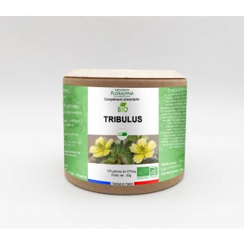 Tribulus-bio-120-gelules-1