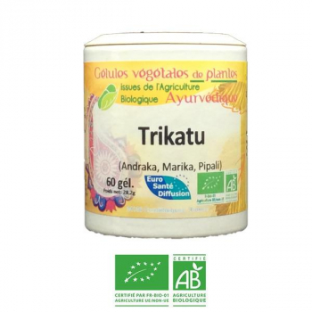 Trikatu-Ayurveda-Bio-Herbiovital-Digestion