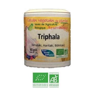 Triphala-Ayurveda-Bio-Herbiovital-Transit-intestinal