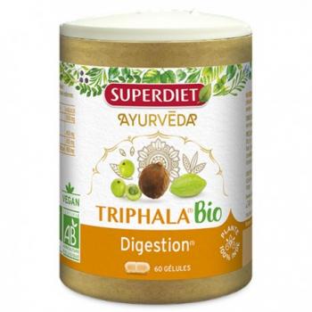 triphala-bio-super-diet