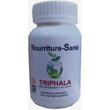 Triphala – BIO