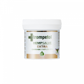 Baume Trompetol Salve EXTRA - 100ml