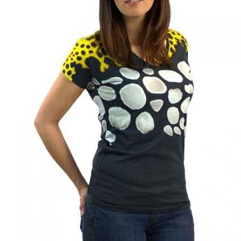 Tshirt_Femme_Conspicillum_mannequin