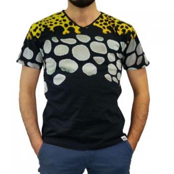 Tshirt_Homme_Conspicillum_mannequin