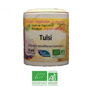 Tulsi-Ayurveda-Bio-Herbiovital-Purifiant