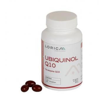 Ubiquinol-Q10_energie_vitalite_sport_complement-alimentaire_lorica