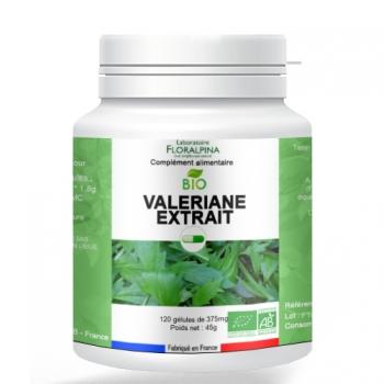 valeriane-bio-120-gelules-1-1