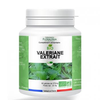 valeriane-bio-60-gelules-1-1