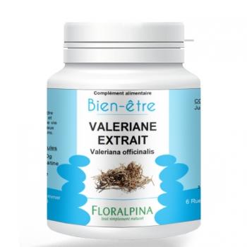 valeriane-120-gelules-1
