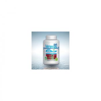 valeriane-bio-200-comprimes-de-400mg