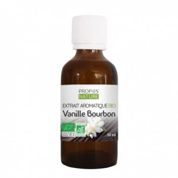vanille-bourbon-extrait-aromatique-naturel-bio-10-ml