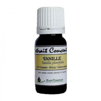 vanille-extrait-1-4-alcool-10ml-vanilla-planifolia