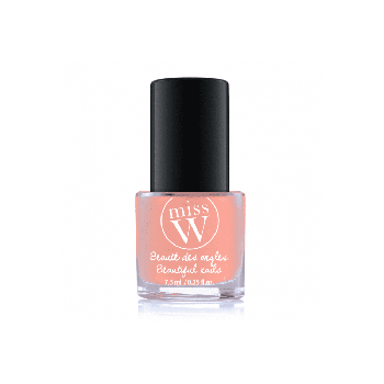 vernis-ongles-54-rose-paillette-ID_318854