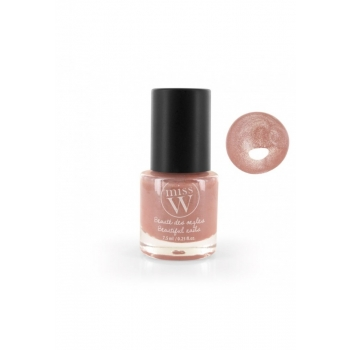 vernis-ongles-vegan-fruits-rouges-miss-w-ID_318823
