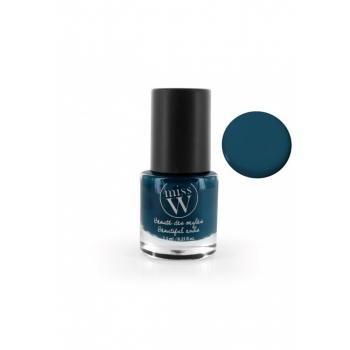 vernis-ongles-vegan-bleu-jeans-miss-w-ID_318827