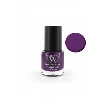vernis-ongles-vegan-violet-fonce-miss-w-ID_318828