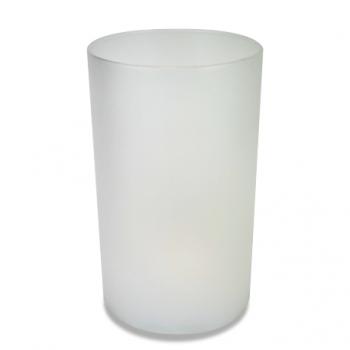Cylindre en verre pour Vela et Volupsia