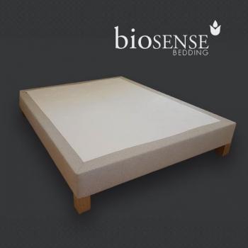 Fontevraud le Sommier par Biosense