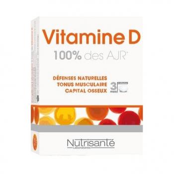 vitamine-d-nutrisante