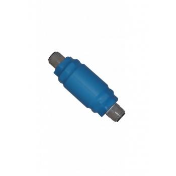 Vortexeur avec cristal de roche pour filtre Doulton