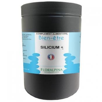 Silicium plus 1000 gélules