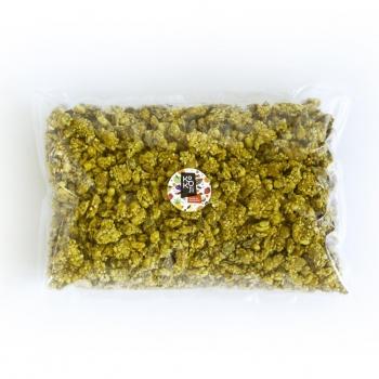 Mix salé gingembre curcuma - sac vrac de 2 kg