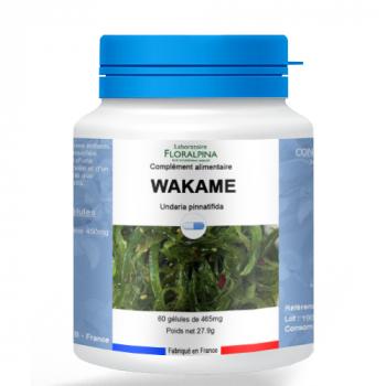 60-gelules-de-wakame-1