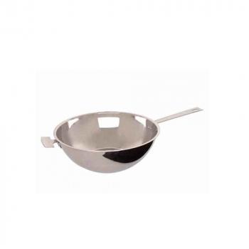 poele-wok-baumstal_1_1