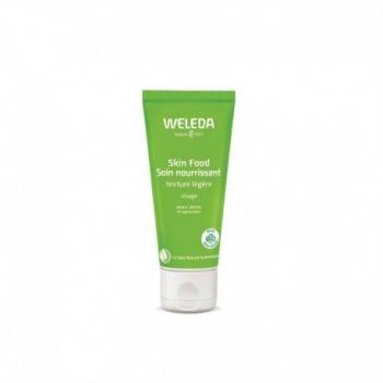 Skin Food Soin Nourrissant - 30ml - Weleda