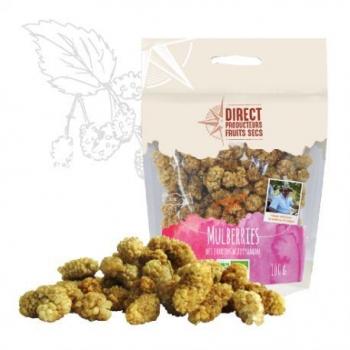 Mulberries direct producteurs