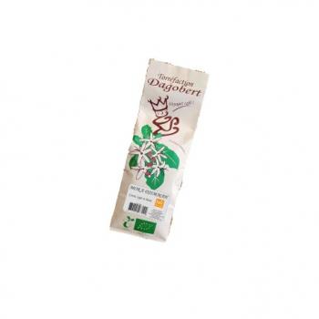 Café Filtre Moka Djimmah - 500g - Dagobert