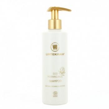 Shampoing Brume Du Matin - 245ml - Urtekram
