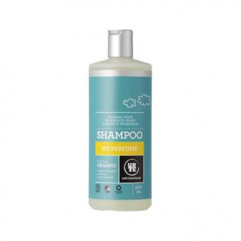 Shampoing Sans Parfum - 500ml - Urtekram