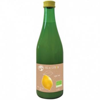 Jus de Citron - 1L - Philia