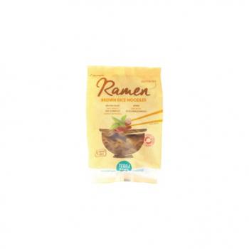 Ramen Riz Complet - 250g - Terra Sana