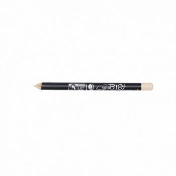Crayon Pour Les Yeux - n°43 Nude - PuroBio