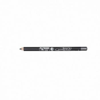 Crayon Pour Les Yeux - n°3 Gris - PuroBio