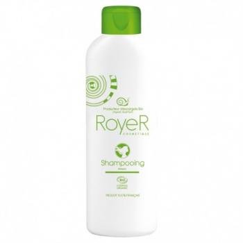 Shampoing Bave d'Escargot - 200ml - Royer Cosmétique