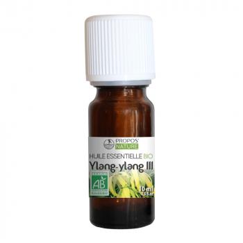 ylang-ylang-bio-huile-essentielle-10-ml