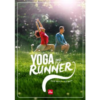 yoga_pour_runner