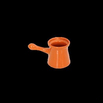 Zazoua café turc MM en céramique