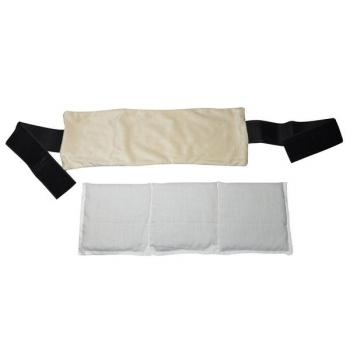 Lanière massante Thermo Confort Multizone