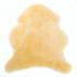 peau de mouton S pour bébé (tannage végétal)