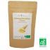 Ginseng Brésilien BIO - 120 gélules de 400 mg - Pfaffia, Relaxant, Surmenage