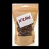 Energyballs Cacao Cru - Cranberries 140g