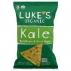 Chips Multi-Graines et Kale - 142g - Luke's
