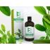 Huile essentielle Ravintsara - 100 ml