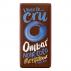 Chocolat Cru Noir-Coco 35g Bio - Ombar