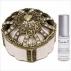 Coffret boîte précieuse parfum Angélique - Mathilde M